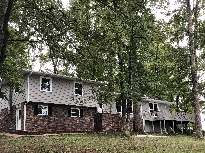 756 Creek Rd, Wildwood, GA 30757