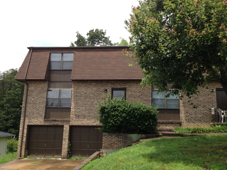 4651 Cary Ln, Hixson, TN 37343