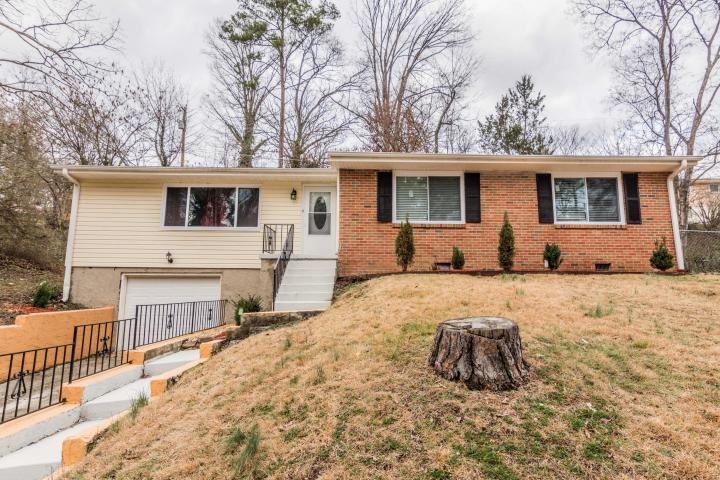 3815 Juandale Dr, Chattanooga, TN 37406