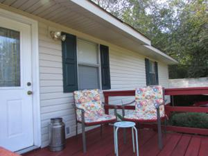 6818 Bayridge Rd, Harrison, TN 37341