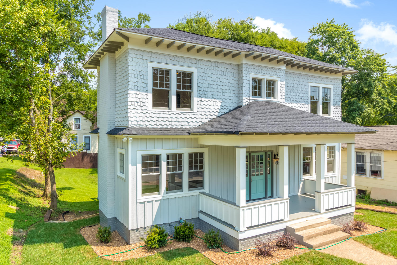 1505 W 54th St, Chattanooga, TN 37409
