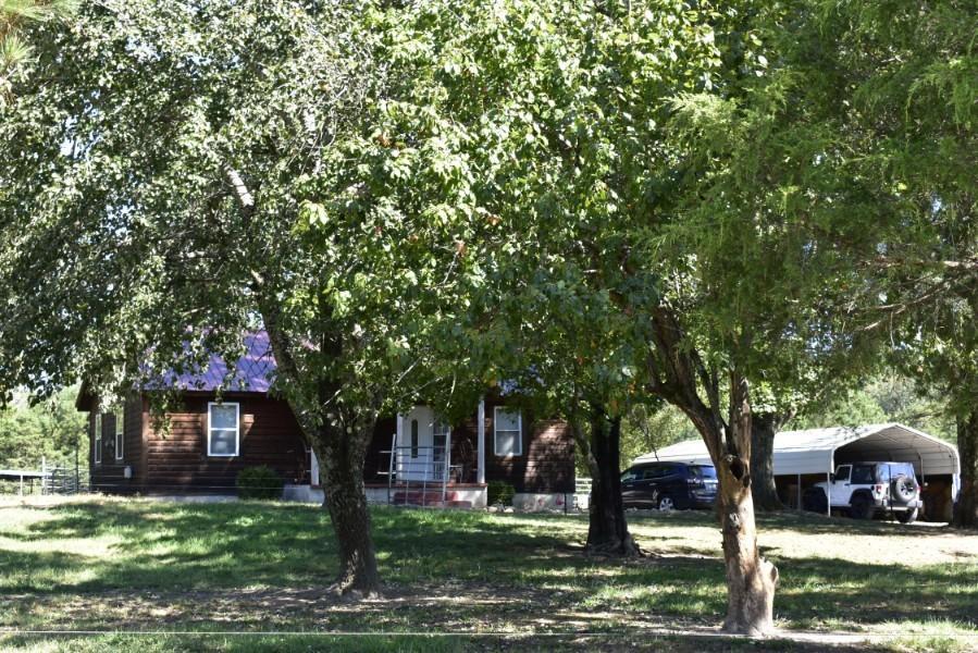 1483 Bronco Rd, Lafayette, GA 30728