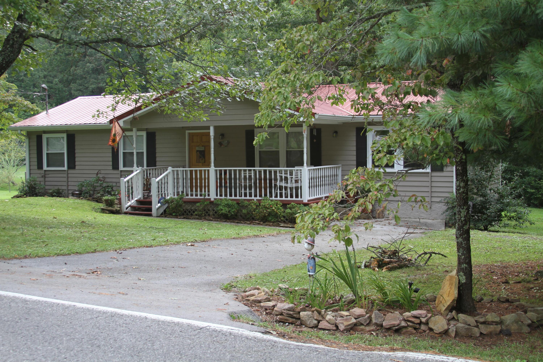 3601 Wilson Ave, Signal Mountain, TN 37377