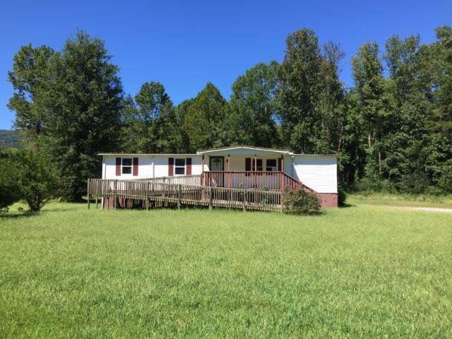 3324 Highwater Tr, Chattanooga, TN 37419