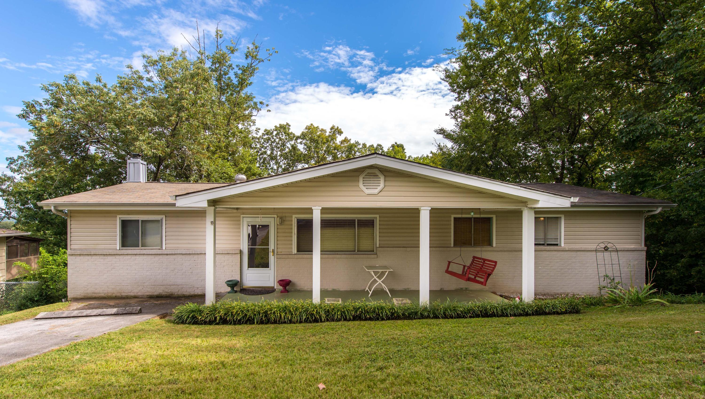 4604 Crestview Dr, Chattanooga, TN 37415