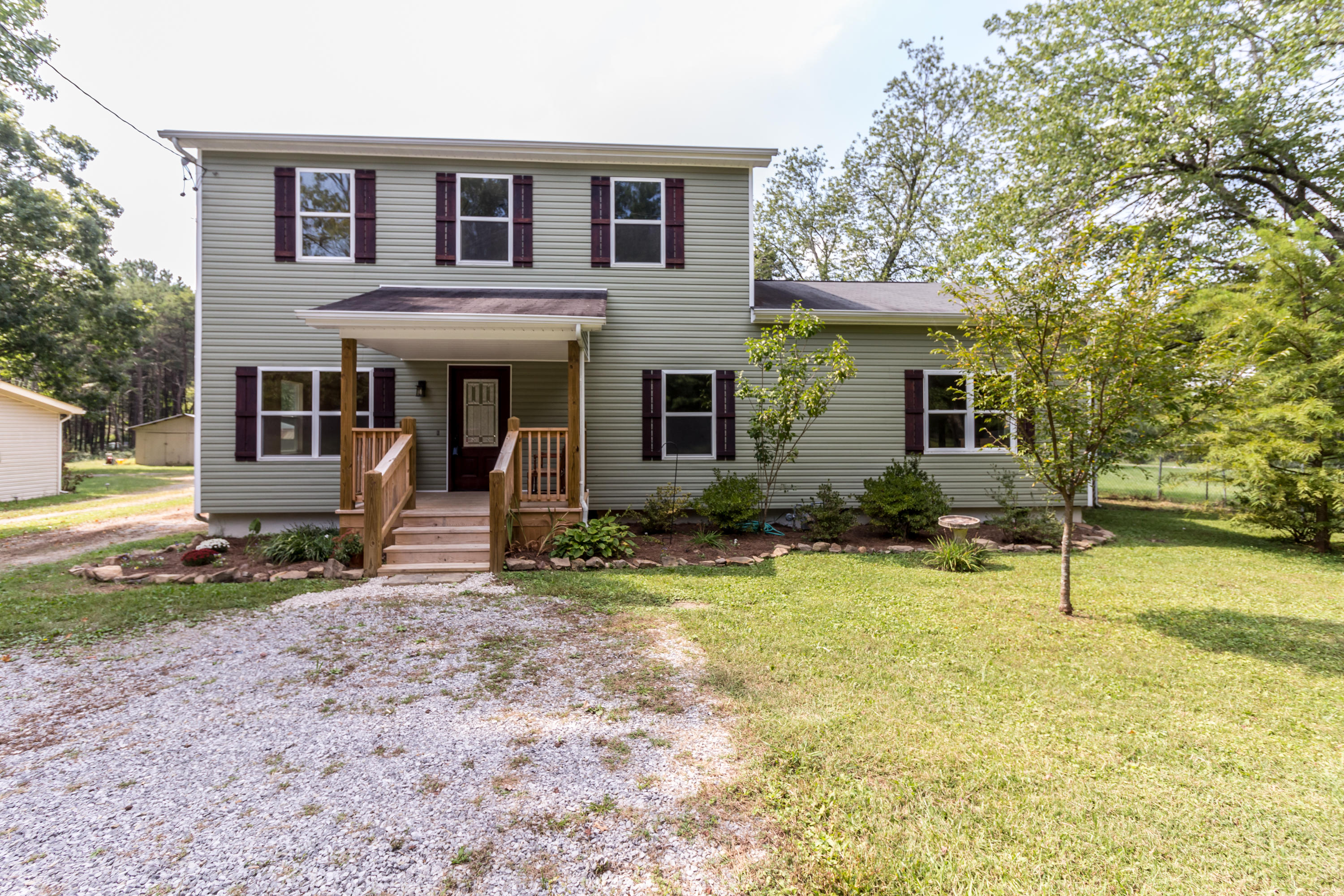 421 Timberlinks Dr, Signal Mountain, TN 37377
