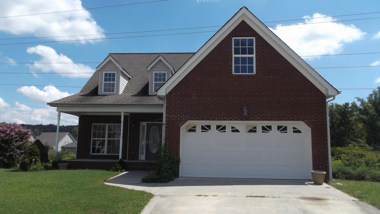 1718 Sterling Oaks Ln, Chattanooga, TN 37421
