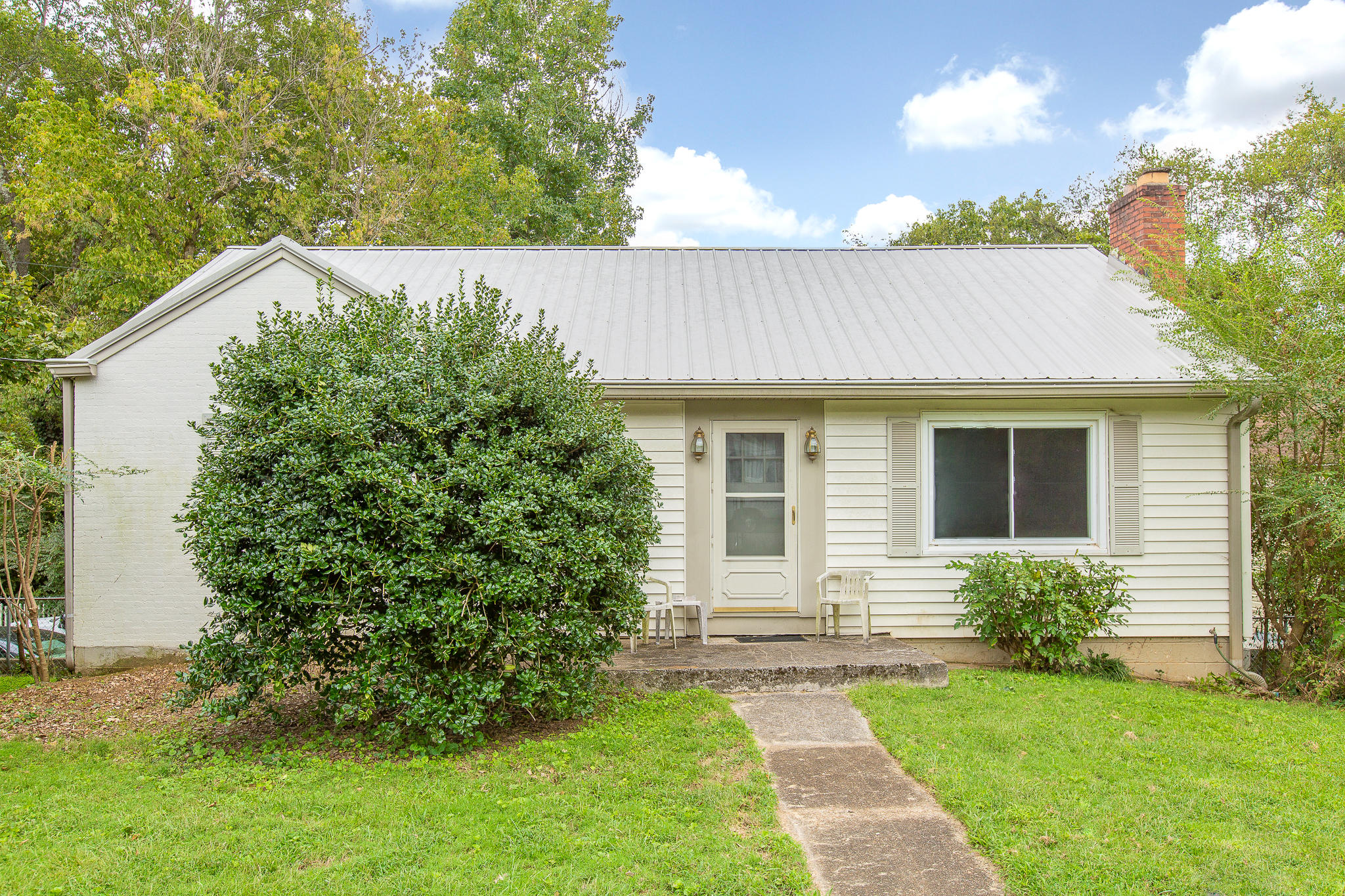 104 Delray Ave, Chattanooga, TN 37405