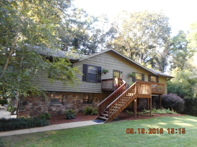 2541 Wessex Ln, Chattanooga, TN 37421