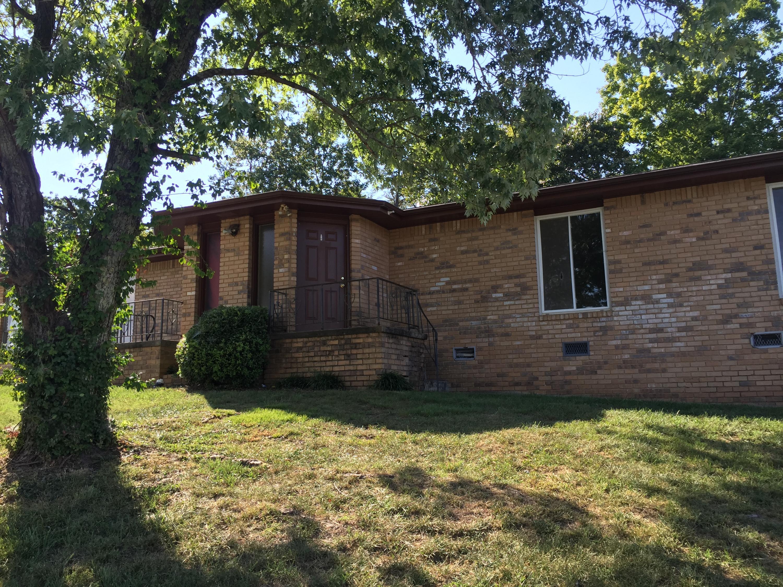 4657 Cary Ln, Hixson, TN 37343