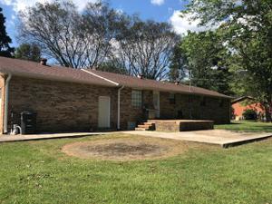 1114 Montrosa Ave, Jasper, TN 37347