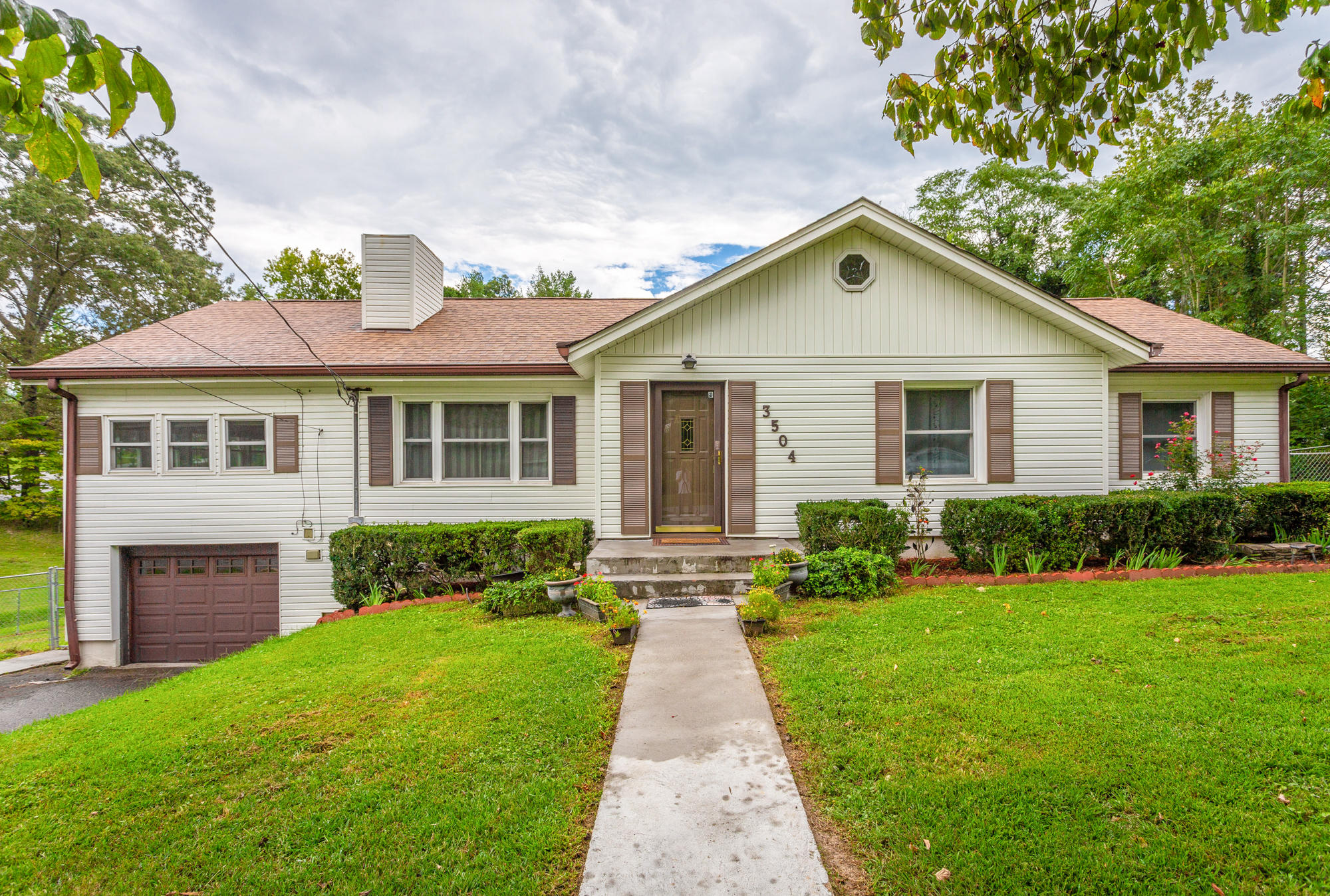 3504 Missionaire Ave, Chattanooga, TN 37412