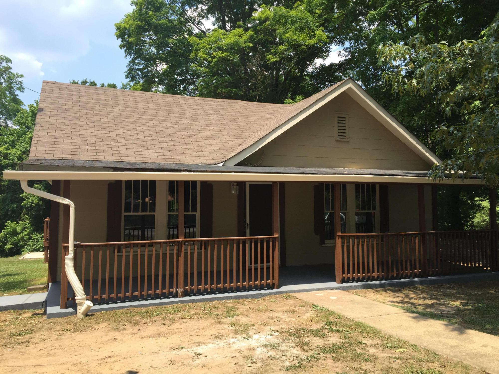 4139 Bonny Oaks Dr, Chattanooga, TN 37406