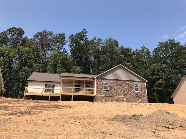 151 Se Timber Top Crossing, Cleveland, TN 37323