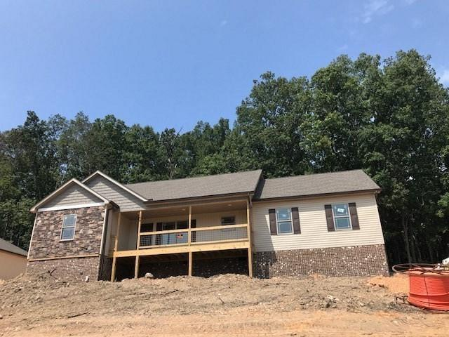 169 Se Timber Top Crossing, Cleveland, TN 37323