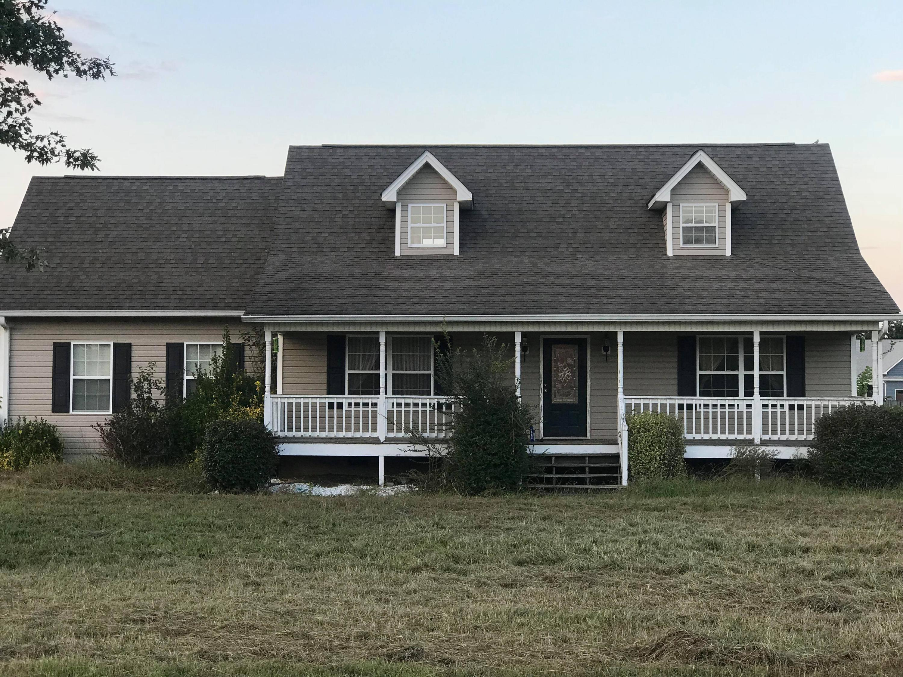 127 Misty Meadows Cir, Cleveland, TN 37323