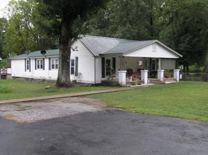 82 Savage Rd, Dunlap, TN 37327