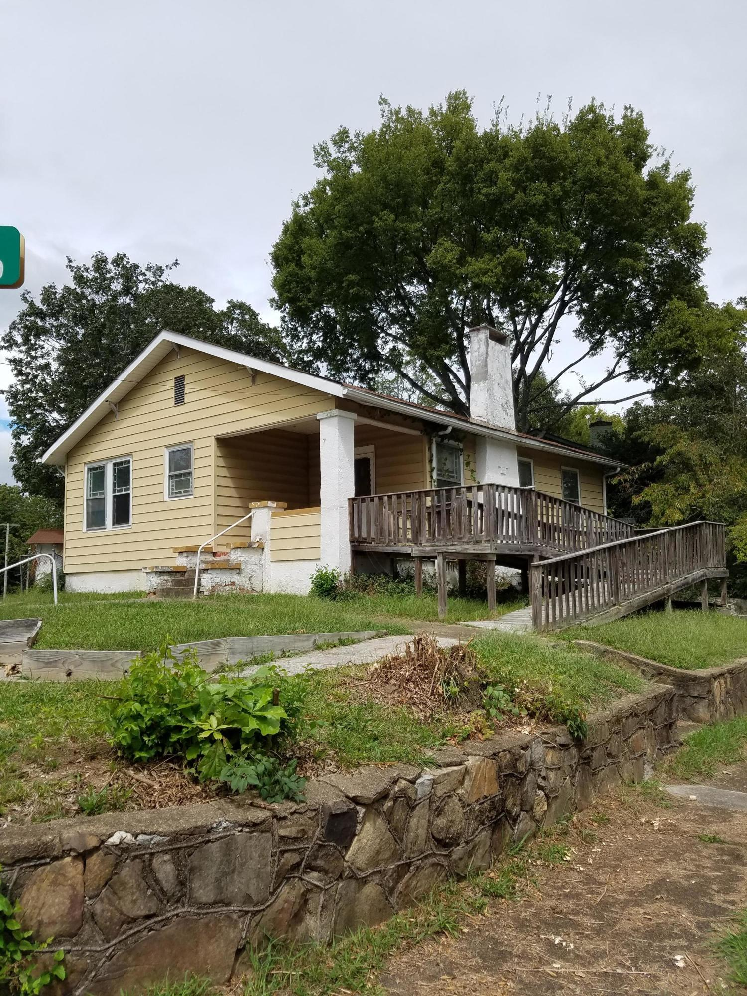 1023 Westwood Ave, Chattanooga, TN 37405