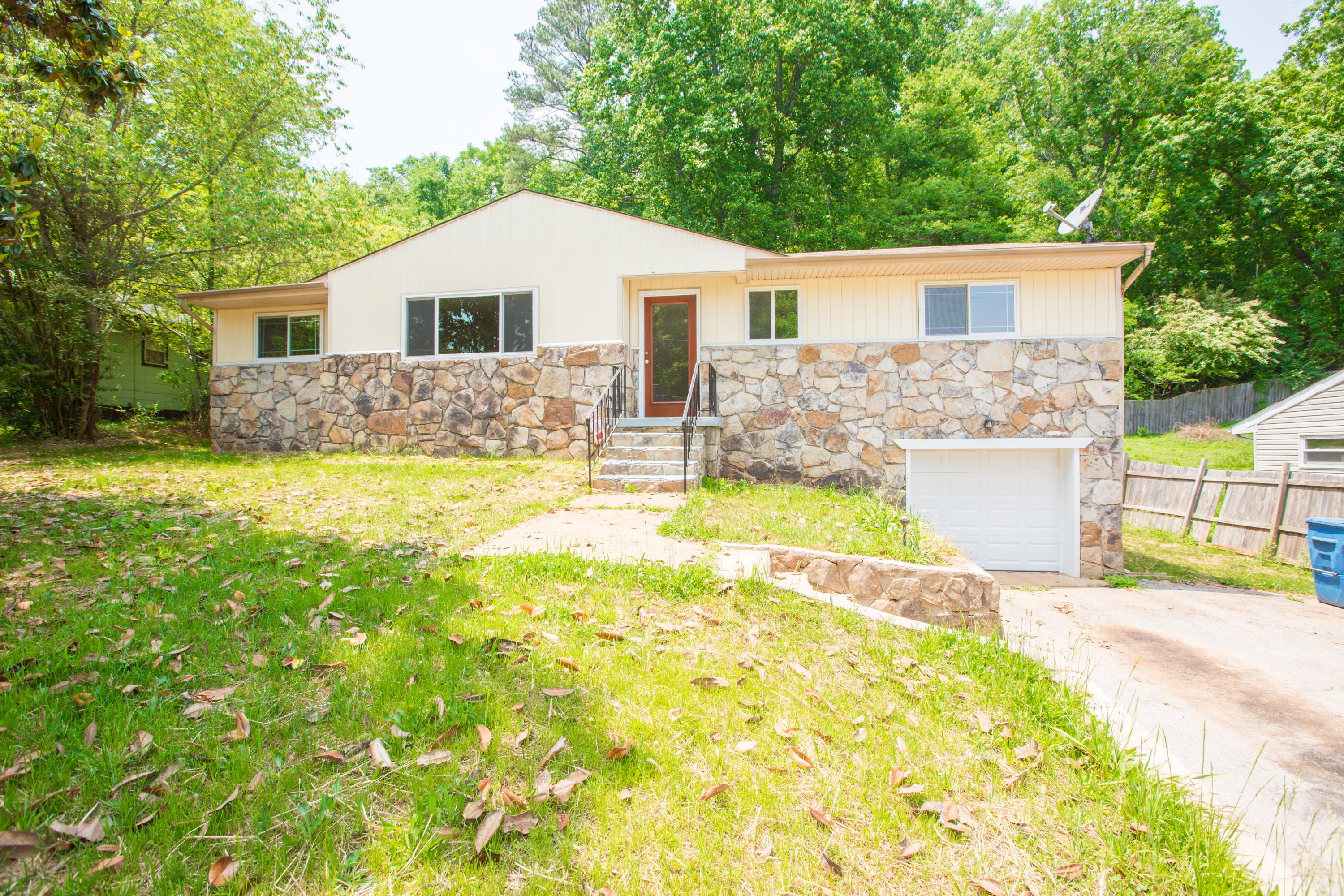 4205 Oakland Ter, Chattanooga, TN 37415