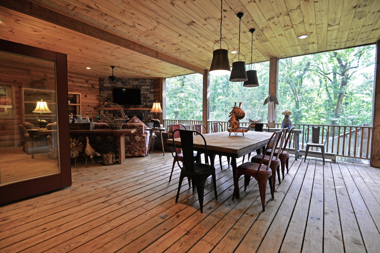 1023 Scenic Hwy, Lookout Mountain, GA 30750