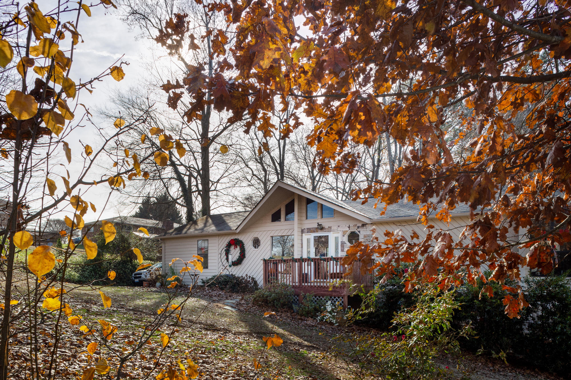 7162 Lea Rd, Chattanooga, TN 37421