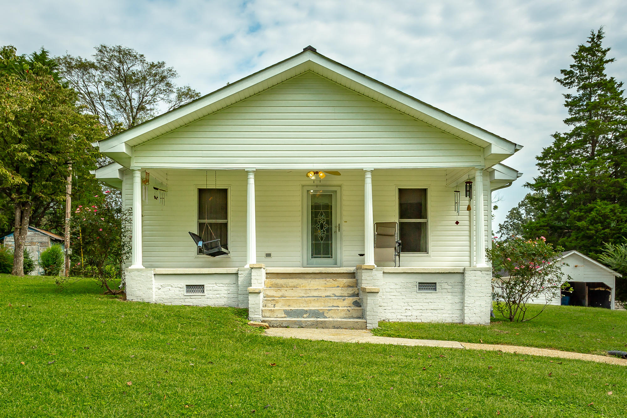 215 Signal View St, Chattanooga, TN 37415