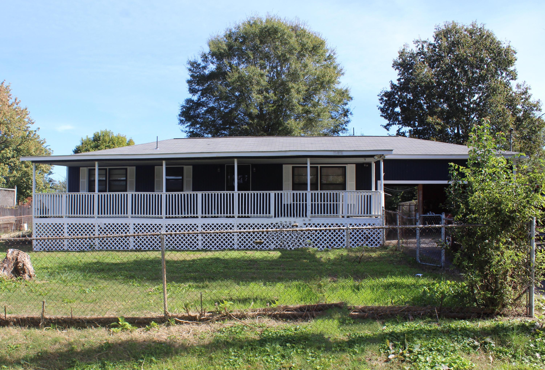1310 Raydine Ln, Rossville, GA 30741