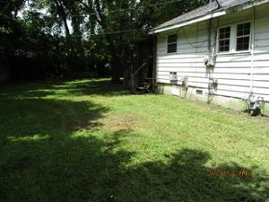 110 Laurel Ave, South Pittsburg, TN 37380