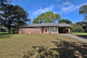 1966 S Cedar Ave, South Pittsburg, TN 37380