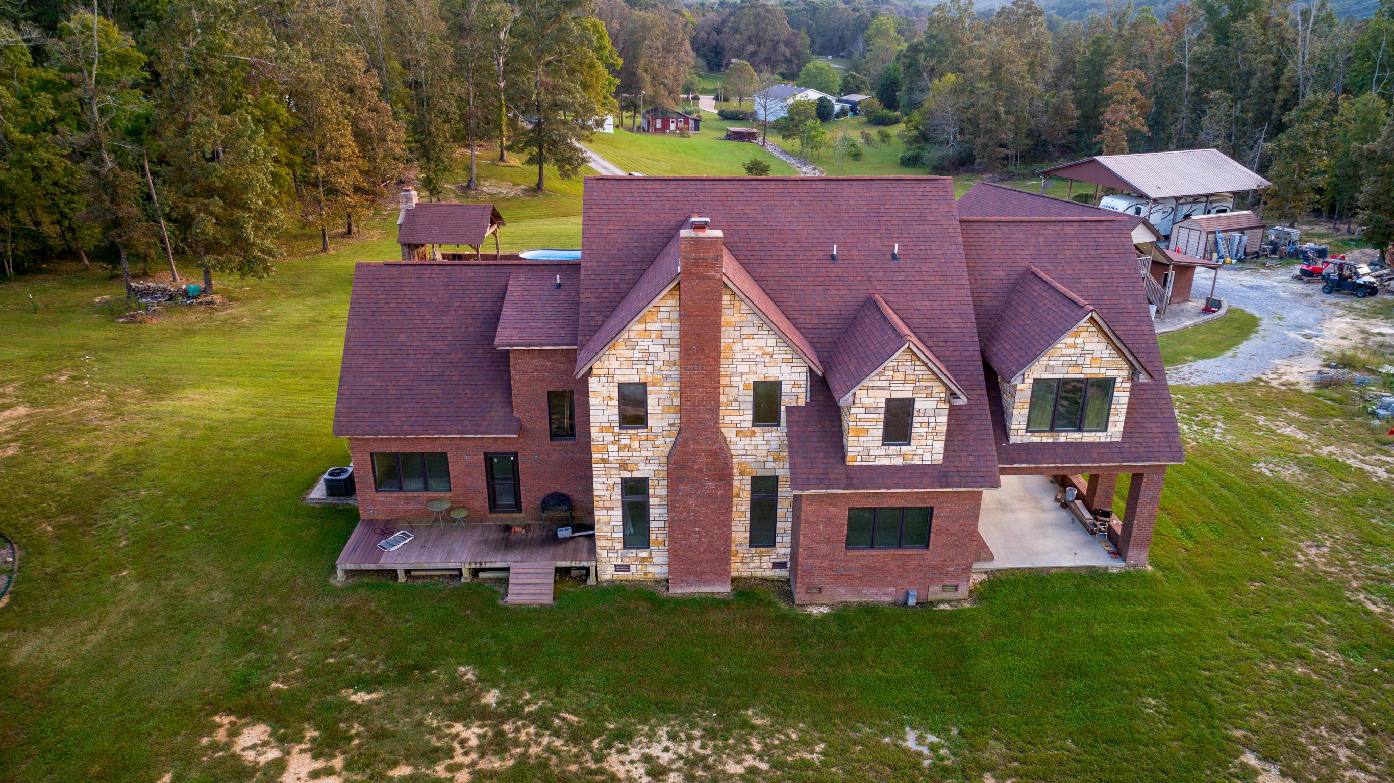 7423 Davis Mill Rd, Harrison, TN 37341