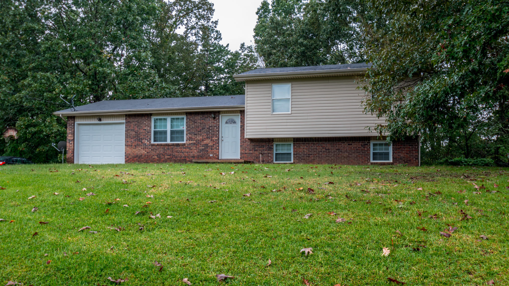 4207 Shady Oak Dr, Ooltewah, TN 37363