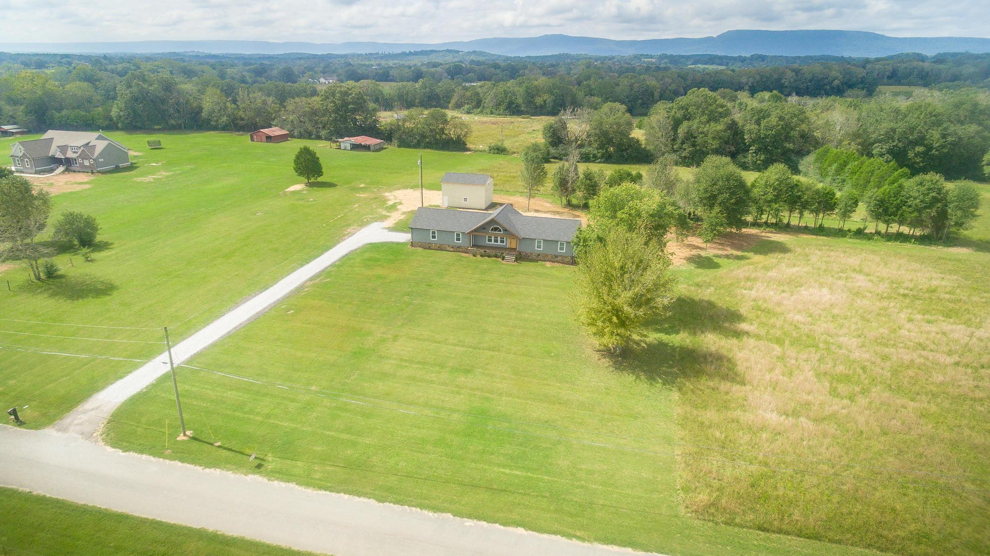 528 Hames Rd, Chickamauga, GA 30707