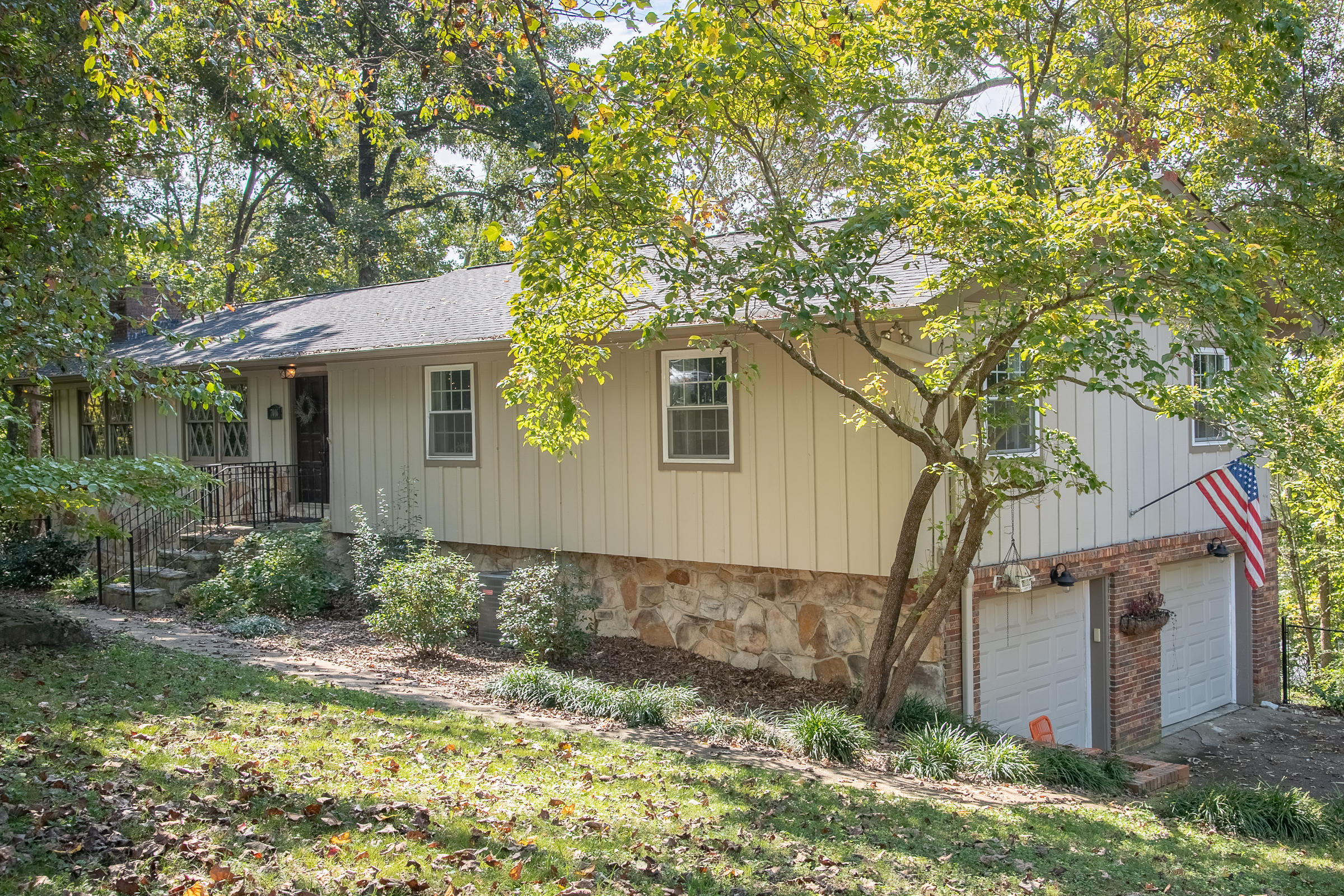 7016 Rocky Tr, Chattanooga, TN 37421