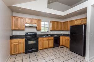 5219 Rotary Dr, Chattanooga, TN 37416
