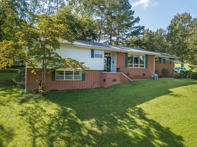 554 Randall St, Hixson, TN 37343