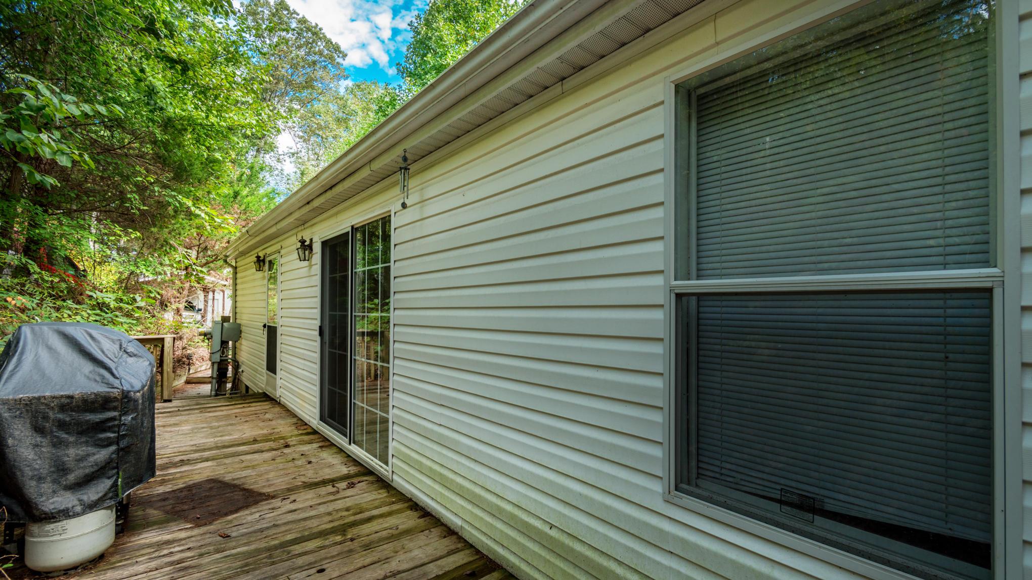 414 Mowbray Pike, Soddy Daisy, TN 37379