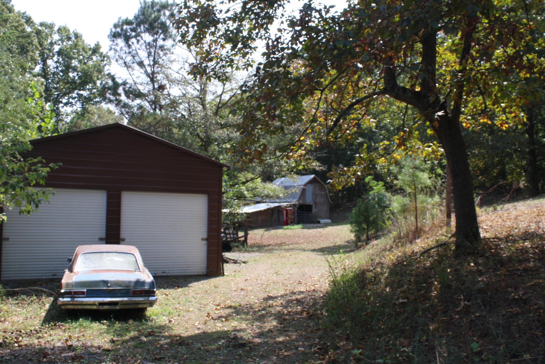 00 Pierce Rd, Birchwood, TN 37308