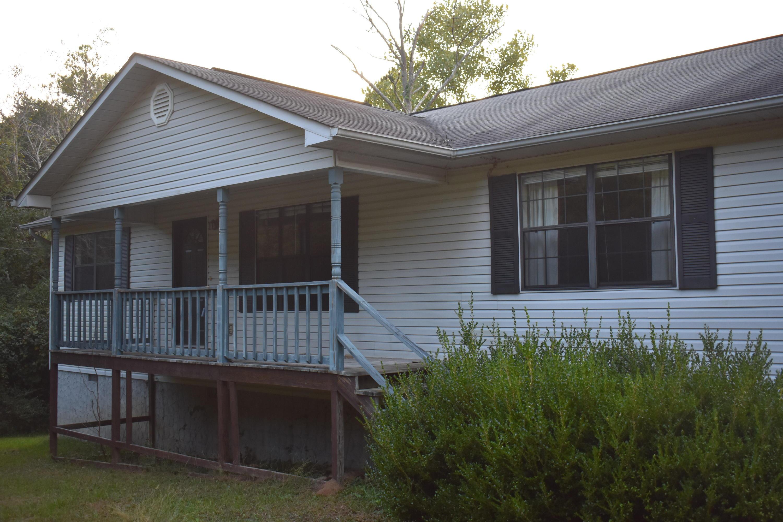 6089 River Rd, Decatur, TN 37322