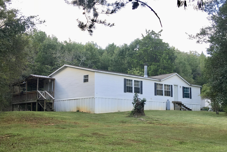 43 Shinbone Ridge Rd, Menlo, GA 30731