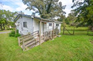544 E Maryland Ave, Whitwell, TN 37397