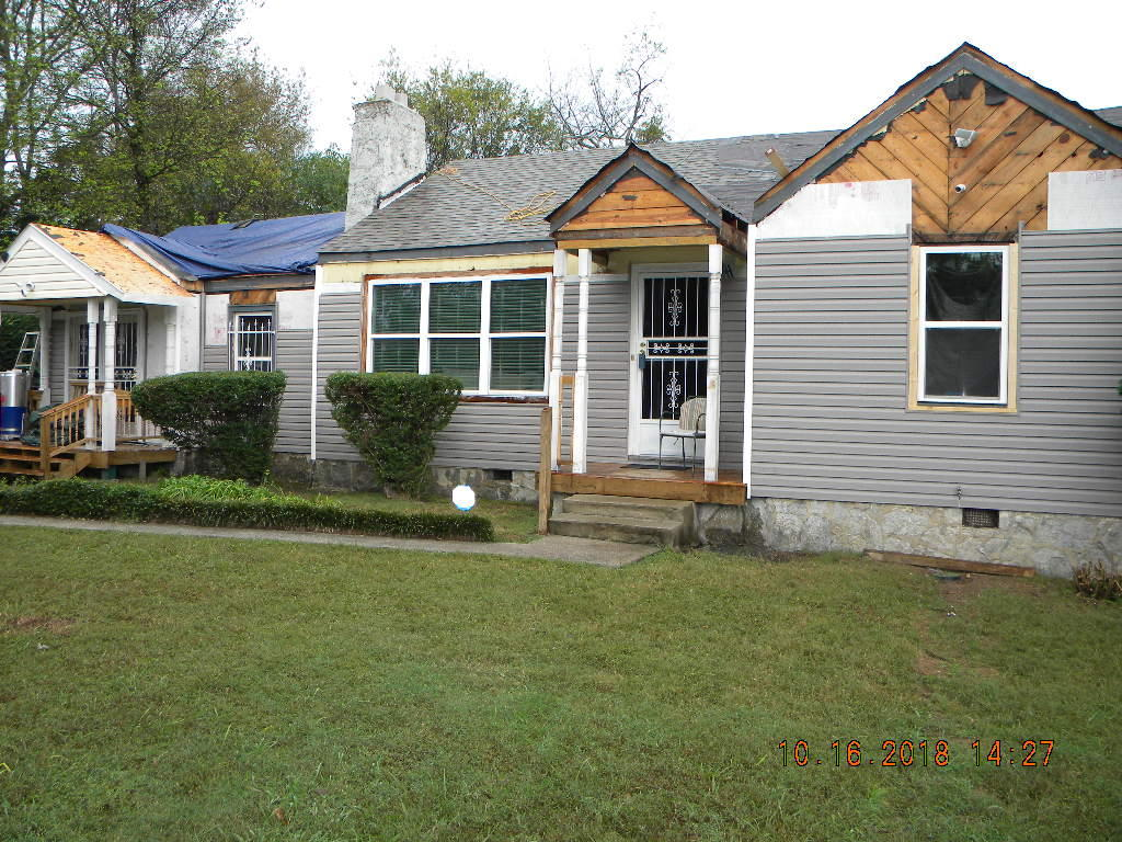 3201 Crestfield Dr, Chattanooga, TN 37411
