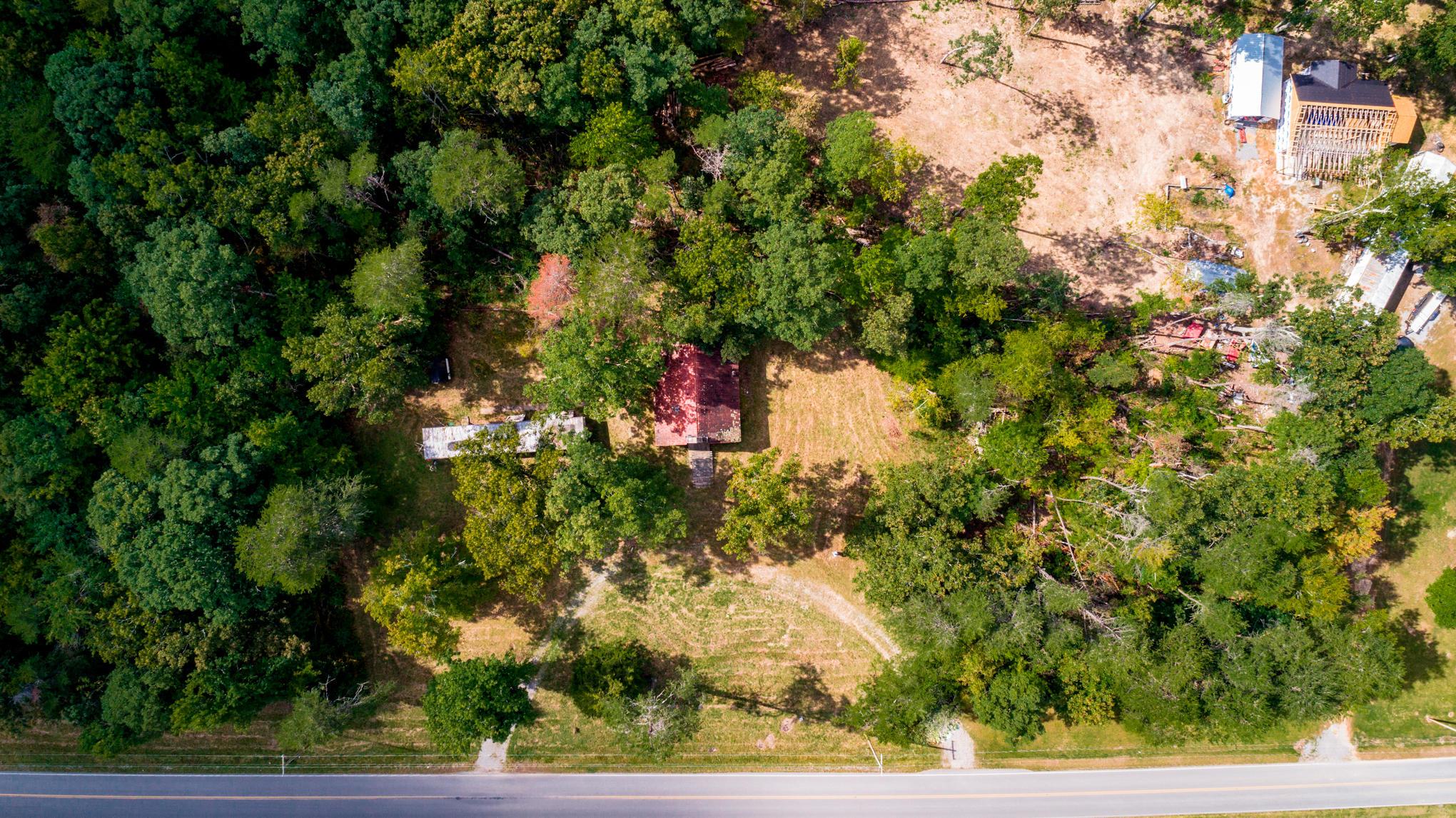 5185 Henson Gap Rd, Dunlap, TN 37327