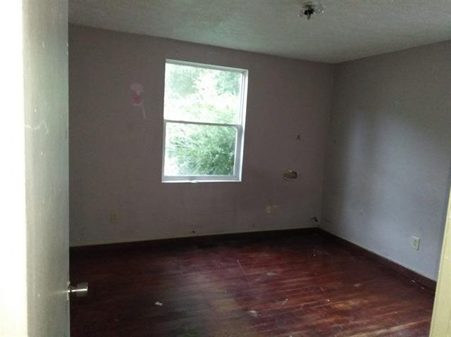 1609 Wilder Pl, Knoxville, TN 37915