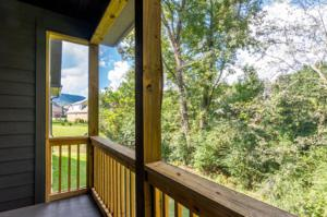 437 Heartfield Ct, Hixson, TN 37343