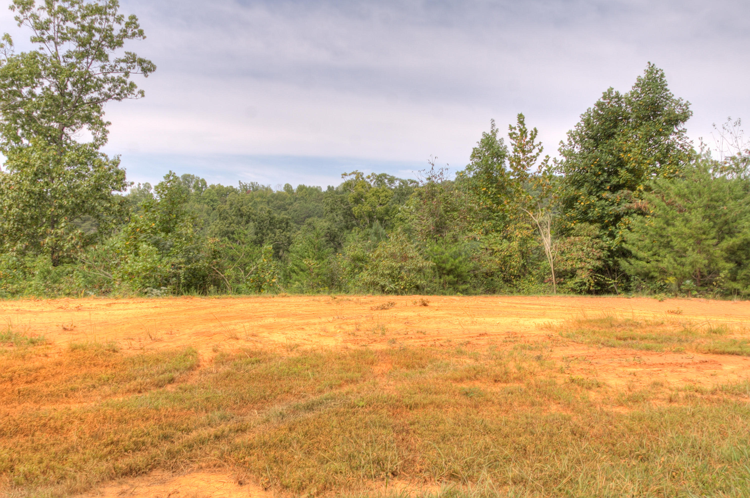 0 Bennett Lake Rd, Whitwell, TN 37397