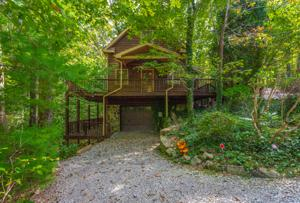 172 Brock Creek Tr, Signal Mountain, TN 37377