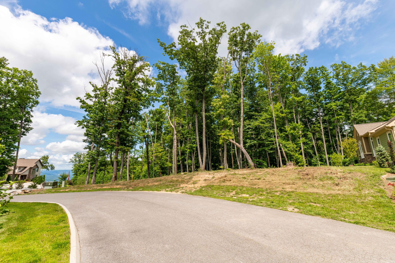 418 Brow Wood Ln, Lookout Mountain, GA 30750