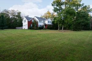 254 Hargis Rd, Signal Mountain, TN 37377