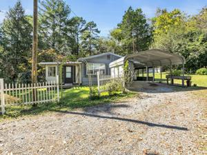 12007 Clift Mill Rd, Soddy Daisy, TN 37379