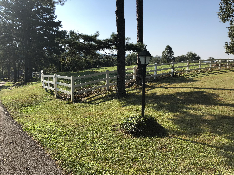 73 Greer Ln, Dunlap, TN 37327